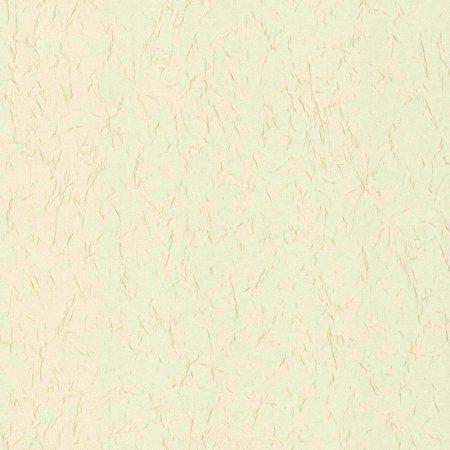UNI FROISSE JAUNE PALE – 8238A