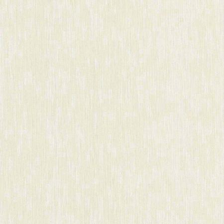 FIL A FIL BLANC  BEIGE – 95320A