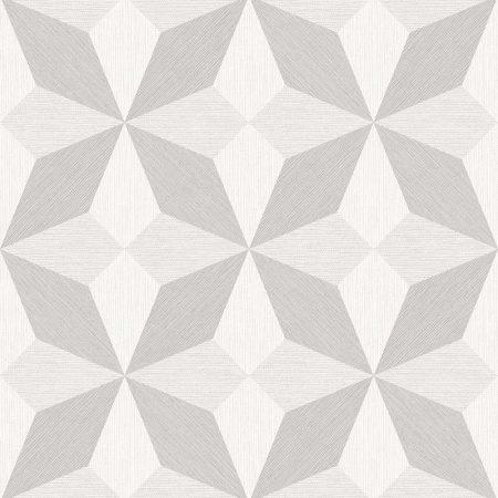 GEO PAILLE GRIS CLAIR – FD25301