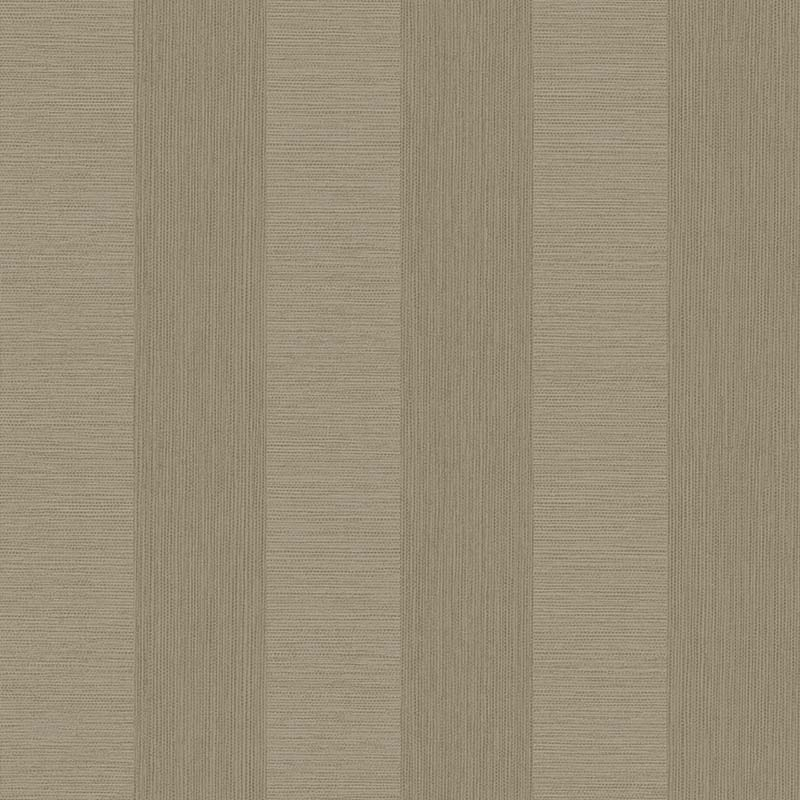 RAYURE PAILLE TAUPE – FD25308