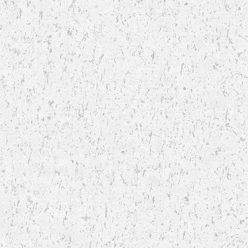 UNI LIEGE BLANC – FD25318
