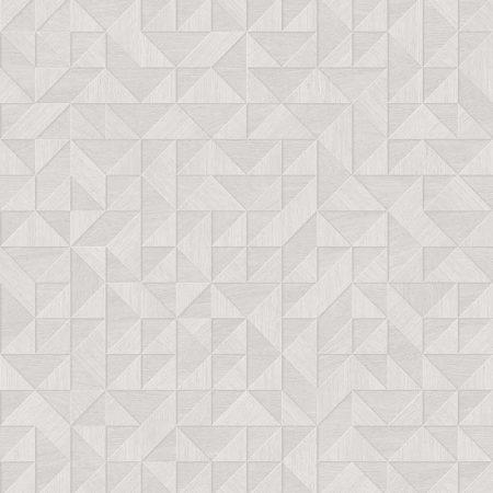 BOIS ORIGAMI GRIS CLAIR – FD25325