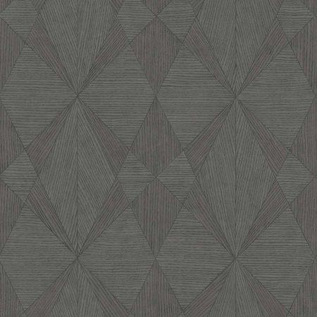 MARQUETERIE BOIS GRIS FONCE – FD25334