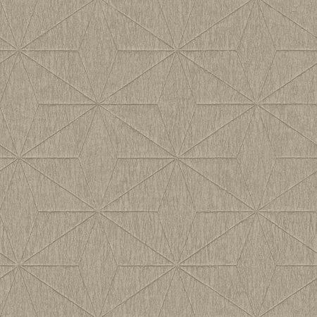 ETOILE TAUPE – FD25340