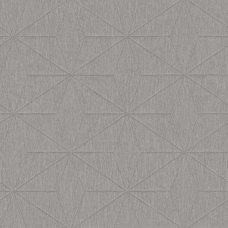 ETOILE ARGENT – FD25341