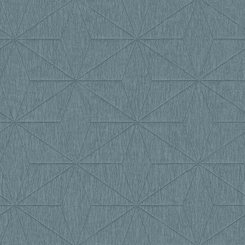 ETOILE BLEU CANARD – FD25342