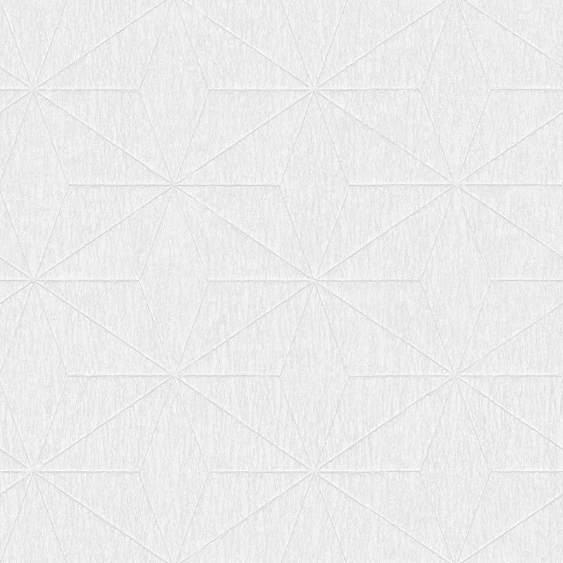 ETOILE BLANC – FD25343