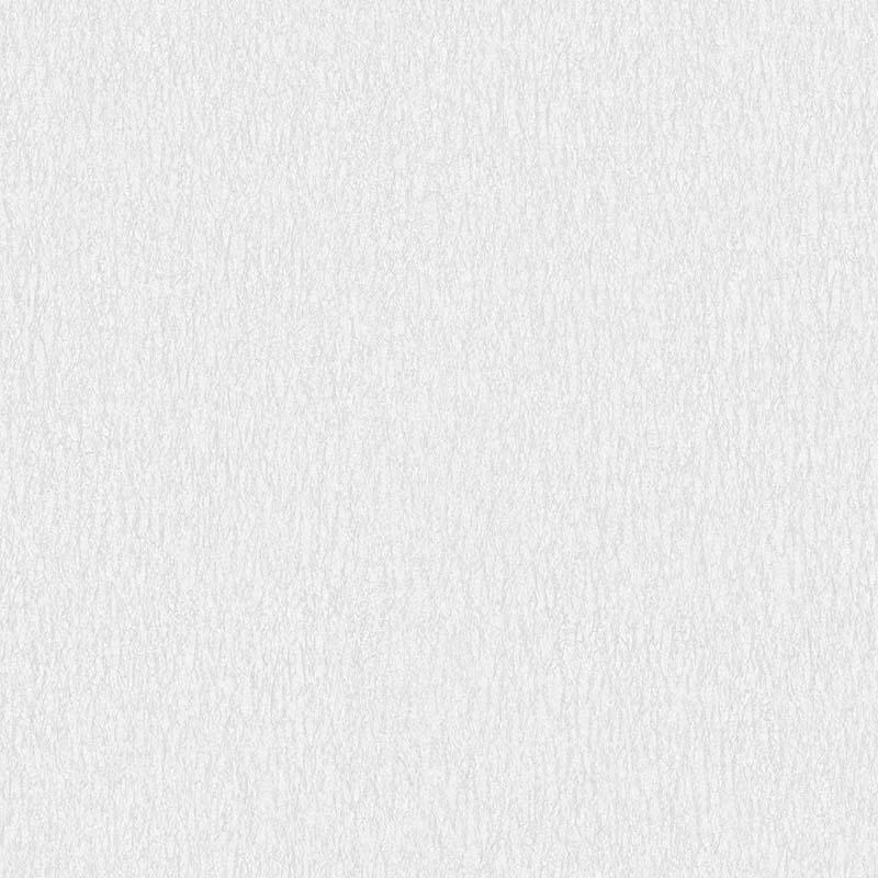 UNI CREPON BLANC – FD25347