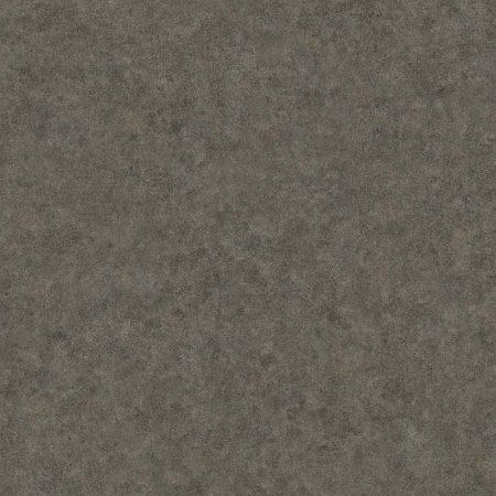 UNI METALLISE BRONZE – FD25356