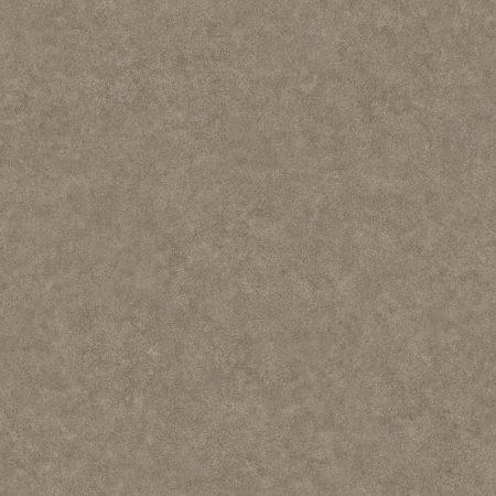 UNI METALLISE DORE – FD25357