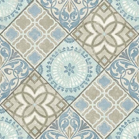 CARREAU FAIENCE BEIGE – TP80305