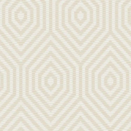 HEXAGONE BEIGE – TP80505