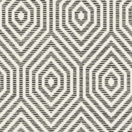 HEXAGONE NOIR – TP80508