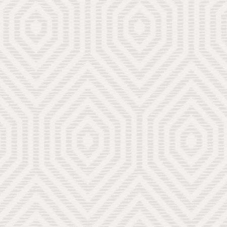 HEXAGONE GRIS CLAIR – TP80518