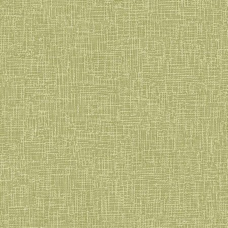 UNI TOILE JUTE VERT – TP81100