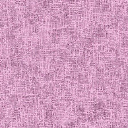 UNI TOILE JUTE ROSE – TP81121