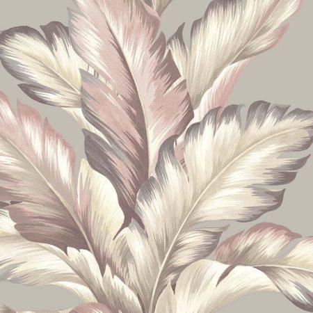 PLANTE VERTICALE ROSE – TP81201