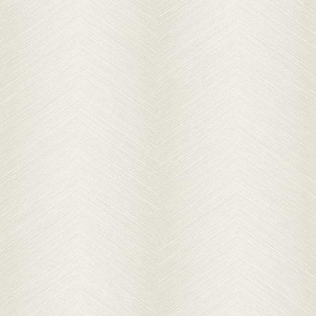 CHEVRON GREGE – TP81500