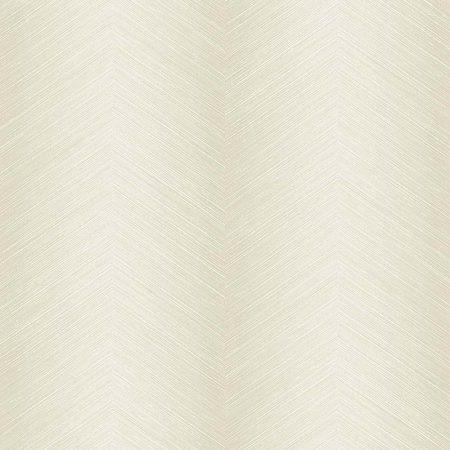 CHEVRON BEIGE – TP81502