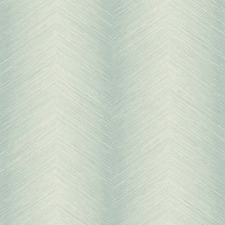 CHEVRON JADE – TP81504