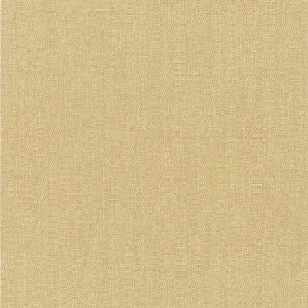 UNI TOILE POLLEN – 11161002D