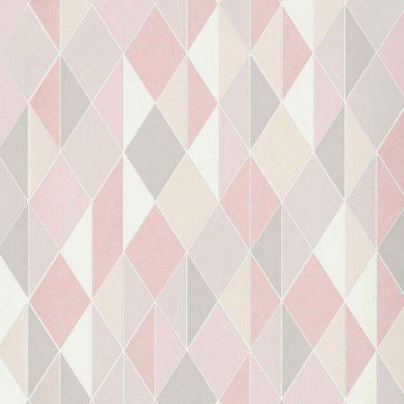 ARLEQUIN SOFT PINK – 220212