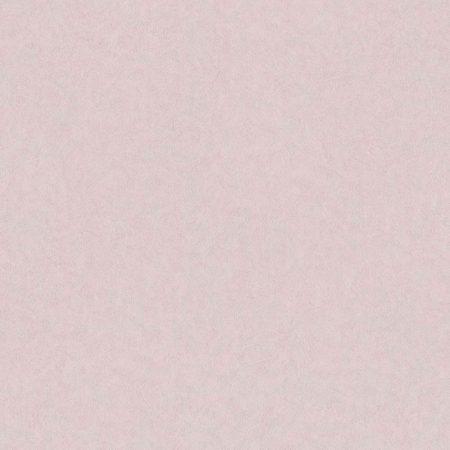 UNI VELVET SOFT PINK – 220237