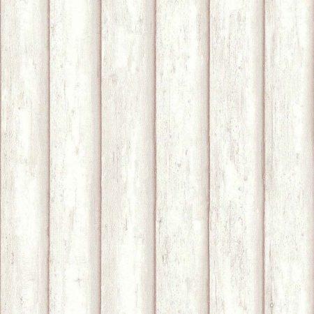PLANCHE CABANE BEIGE – 51132007B