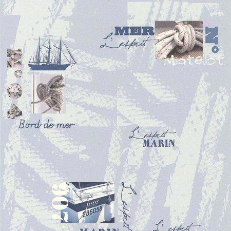 ESPRIT MARIN – 51142201B