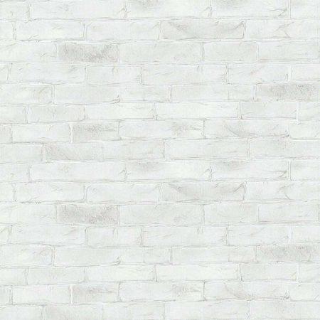 BRIQUE GRIS CLAIR – 996219B