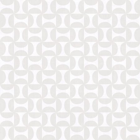HELICE GRIS PALE ECODECO – FE20263
