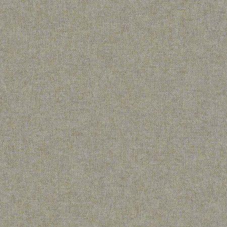 UNI TOILE SAVANA TAUPE – SAV152