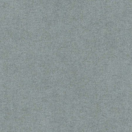 UNI TOILE SAVANA VERT BLEU – SAV153