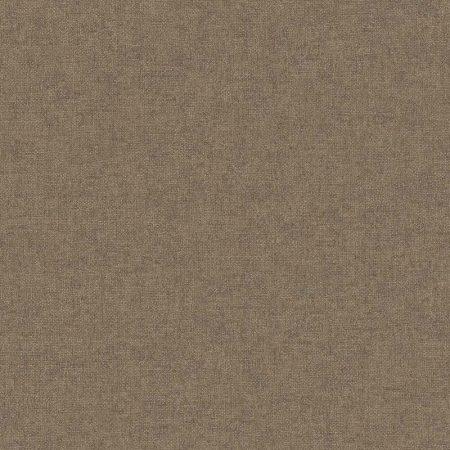 UNI TOLIE SAVANA BRUN – SAV157