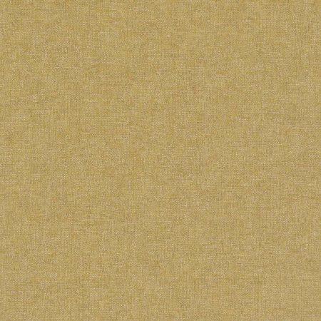 UNI TOILE SAVANA OCRE – SAV159