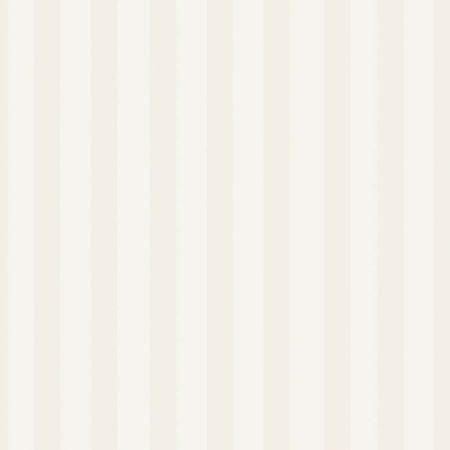 RAYURE RUBAN BLANC PERLE – MS15970
