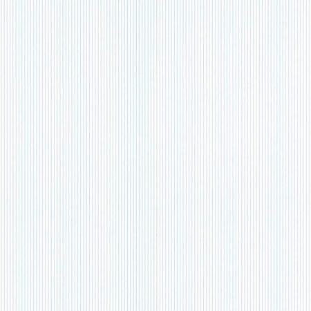 RAYURE EXTRAFINE BLEU CIEL – PR33816
