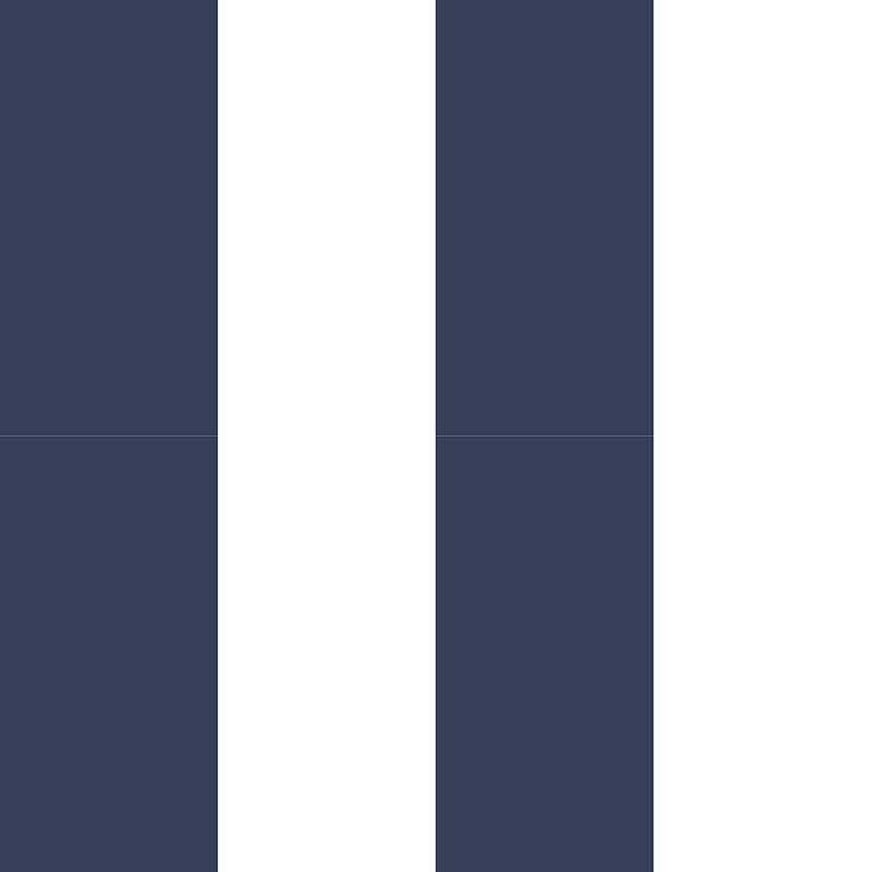 RAYURE XL BLEU MARINE – SH34556