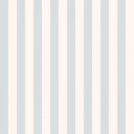 PETITE RAYURE BLEU CIEL ET BEIGE – ST36900