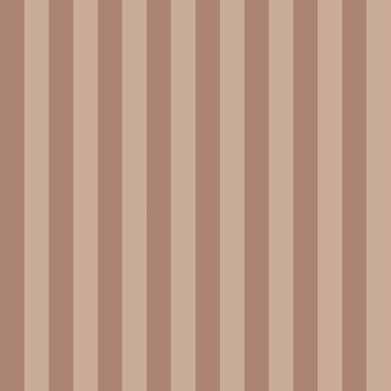 RAYURE RUBAN OR ROSE – ST36904