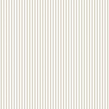 FINE RAYURE TAUPE – ST36905