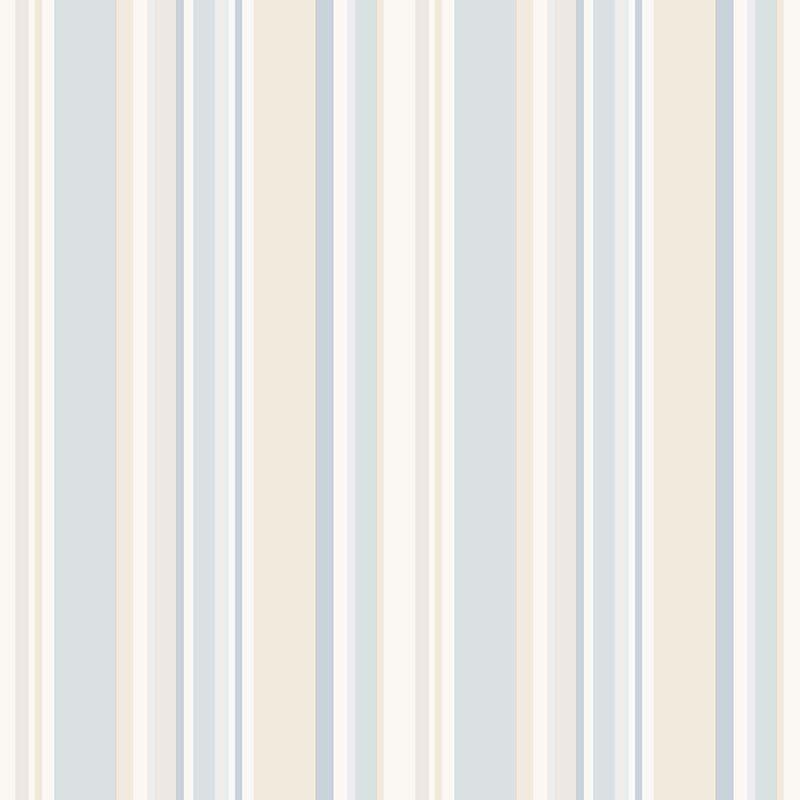 MULTIRAYURE BLEU BEIGE – ST36909