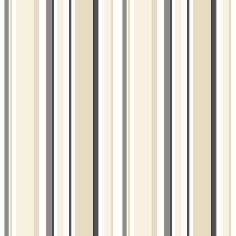 MULTIRAYURE NOIR BEIGE – ST36910