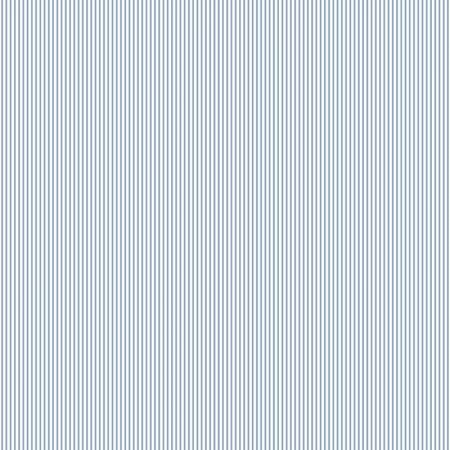 RAYURE EXTRAFINE BLEU – ST36913