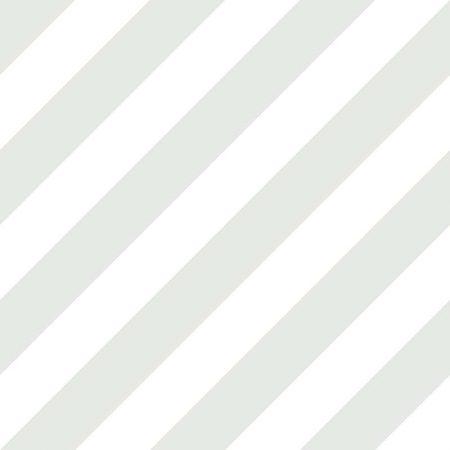 RAYURE OBLIQUE GRIS – ST36914