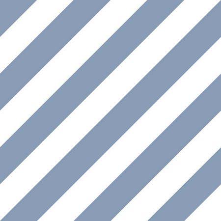 RAYURE OBLIQUE BLEU – ST36916