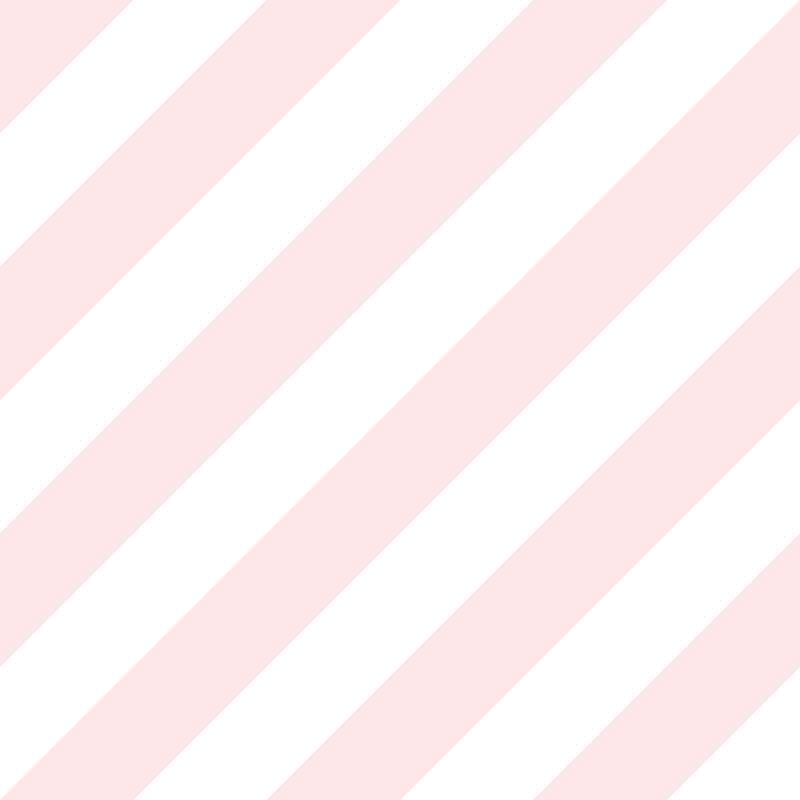 RAYURE OBLIQUE ROSE – ST36918