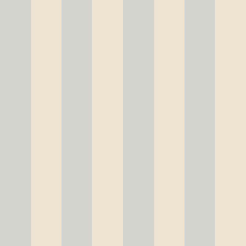 RAYURE BEIGE ET BLEU CIEL – SY33916