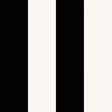 RAYURE XL NOIR ET BLANC NACRÉ – SY33937