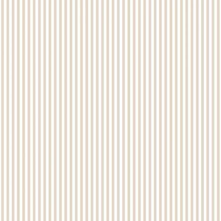FINE RAYURE BEIGE FONCE – SY33960